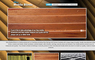 alicemobileblinds.com.au
