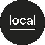 Localsearch Business Profile